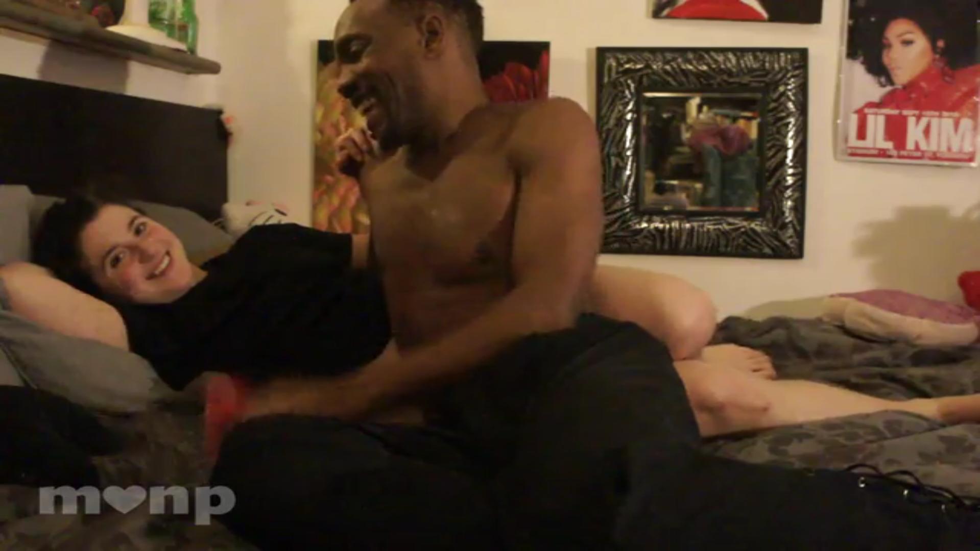 Ingyenes pornó sit